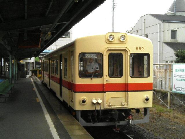 Ts360100