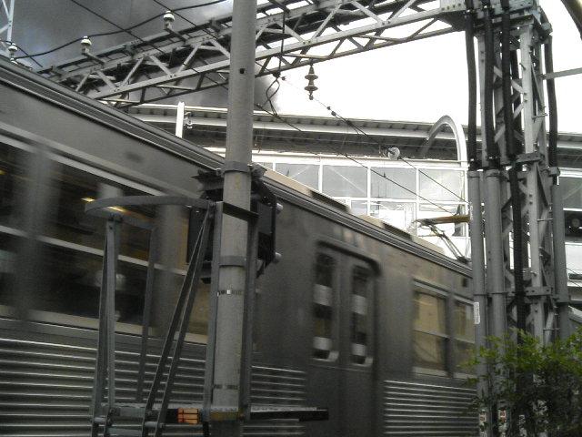 Ts360342